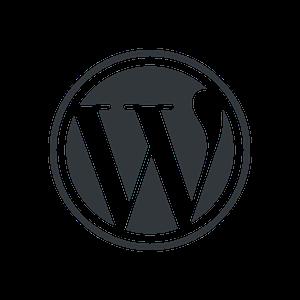 Coaching WordPress par JLJ Digital & SEO - Jerry Louis-Jeune
