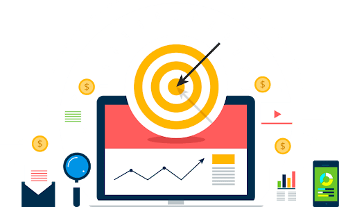 Marketing Digital - Elaboration de Strategie Digitale 2