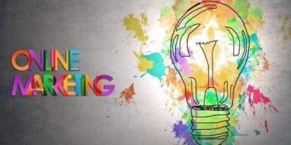 Marketing and SEO Expert - Jerry Louis Jeune
