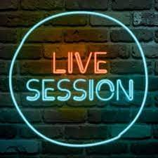 Session Live sur la Page Citations et Pensées Positives